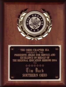 ISA-award_0002