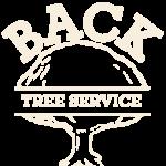 backtree-logo-onecolor-02